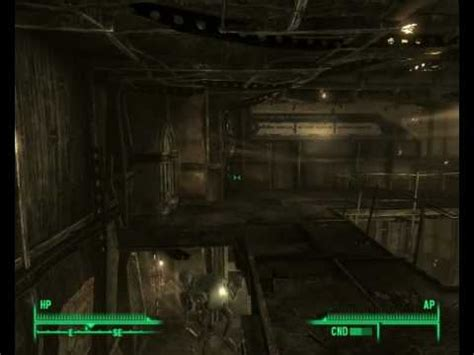 fallout 3 house fallout 3 house themes wasteland explorer theme youtube