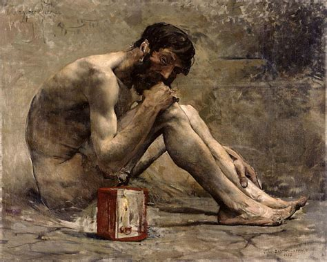 Diogenes L by The Philosophy Of Diogenes The Unbounded Spirit