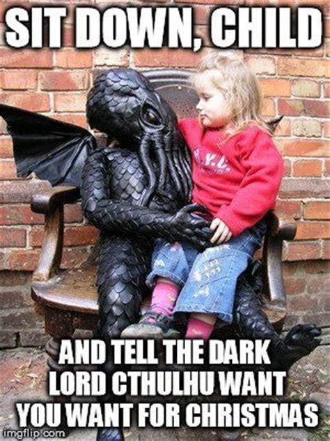 Dark Memes - dark meme funny pictures quotes memes jokes