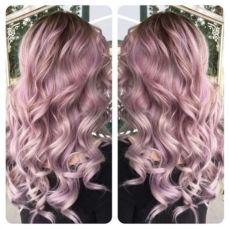 keune 5 23 haircolor use 10 for how long on hair 23 best images about grey hair on pinterest pastel