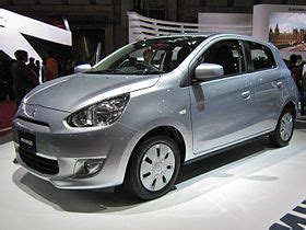 mitsubishi reconditioned engines reconditioned mitsubishi mirage engines for sale by mkl motors