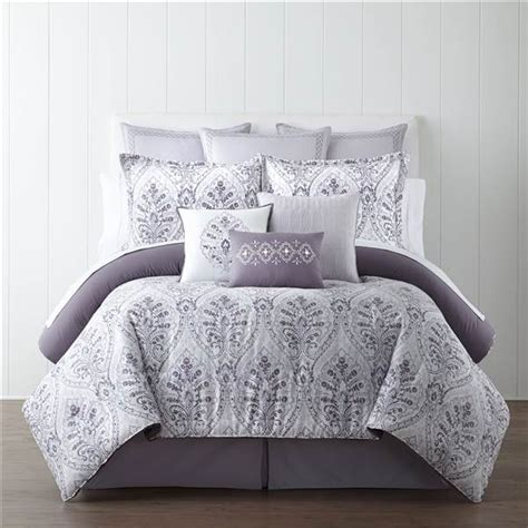 jcpenney home collection bedding eva longoria teams up with jc penney for bedding