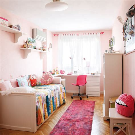 decorar cuartos pequeños decoraciones de habitaciones para adolescentes mujeres