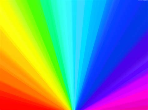 wallpaper design rainbow rainbow backgrounds backgrounds