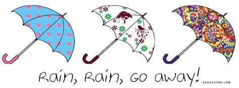 rain   quotes image quotes  hippoquotescom