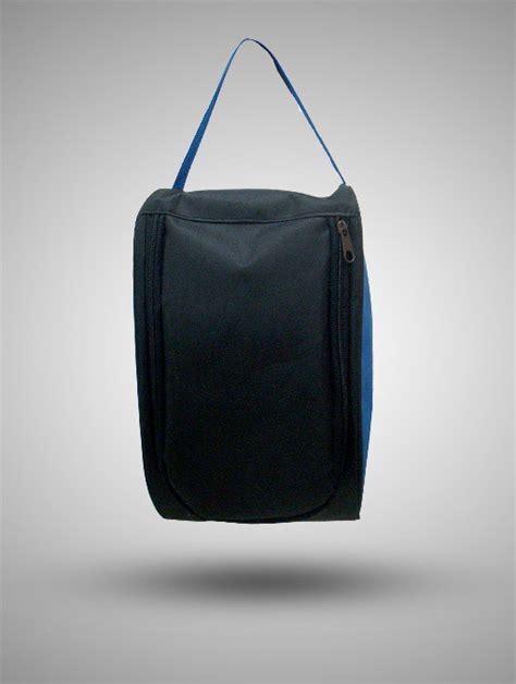 Sepatu Anak Custom Putih tas custom pabrik goodie bag promosi