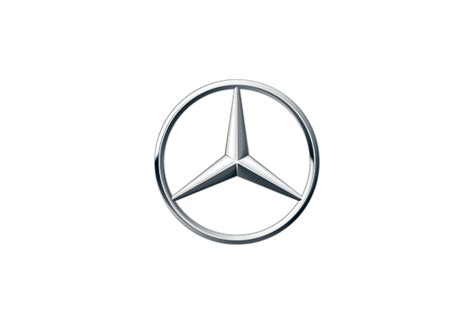 logo mercedes benz 2017 mercedes benz of catonsville in baltimore md new used