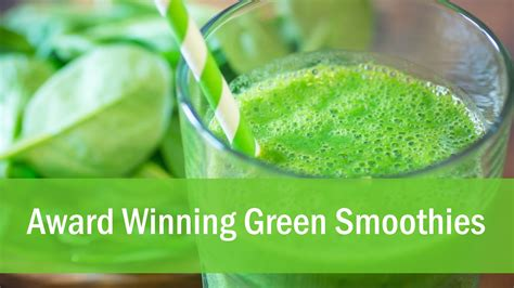making green how to make a green smoothie in any blender diana stobo