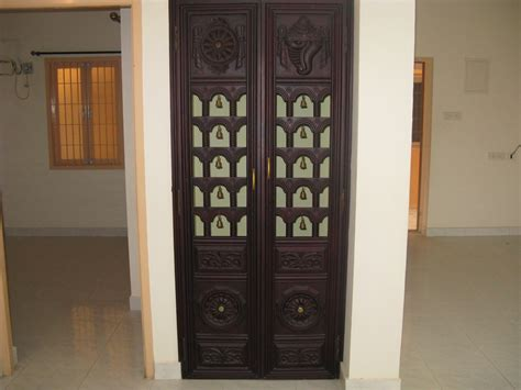 room door design pooja designs for your pooja doors