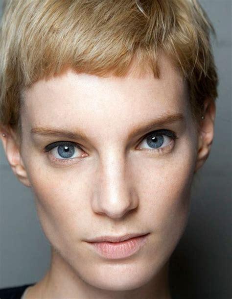 Model De Coiffure Courte 2016 mod 232 le de coiffure courte hiver 2016 les plus belles