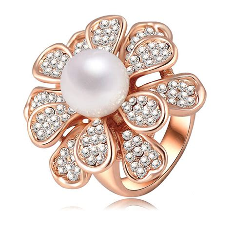 dolphin jewelry rings promotion shop for promotional