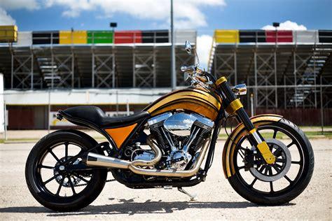 Motorcycle Dealers Wichita Ks by Boxer Big Motorcycles Wichita Ks