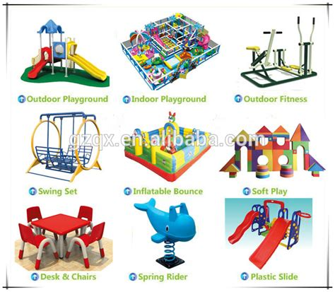 Backyard Sports Characters Preschool Outdoor Playsets For Children Games For Toddlers
