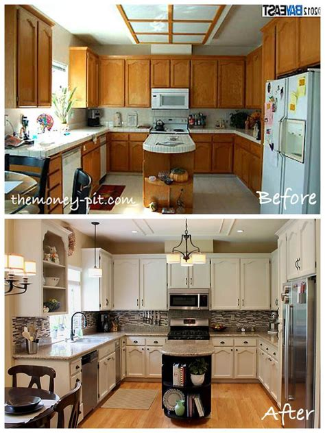 cleaning solution for kitchen cabinets how to clean your kitchen cabinets with homemade solutions