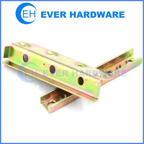 bed hardware furniture frame hardware modern bed hinge wall bed