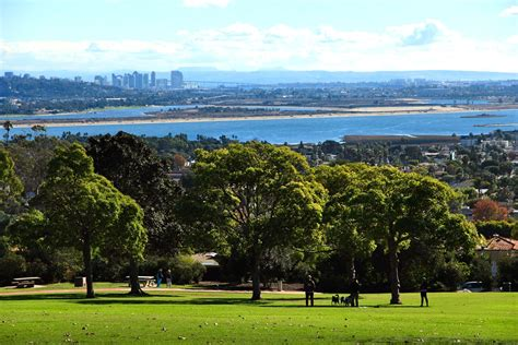 parks san diego the best san diego parks with bbq grills