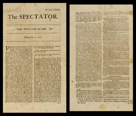 is britain hardening its heart against the spectator the spectator