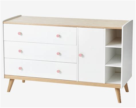 Commode Pas Cher Montreal by Commode En Bois Pas Cher Fabulous Commode En Bois Pas