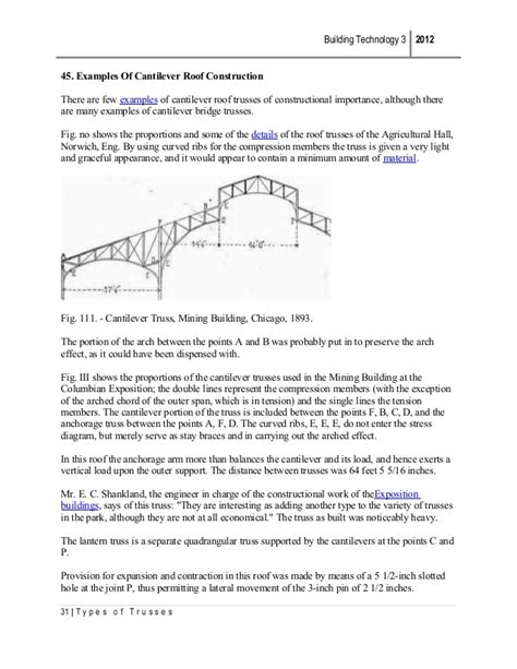 elm roofing permit types roof trusses