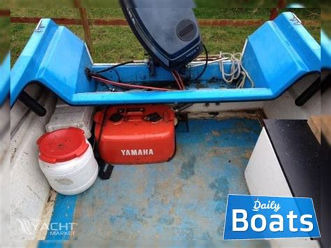 dory pilot boat pilot dory 15 for sale daily boats buy review price