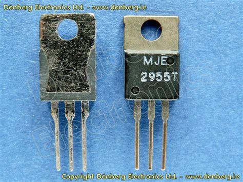 transistor jengkol mexico transistor jengkol 2955 28 images 2pcs field effect sot 223 s8 2955 ndt2955 transistor ic