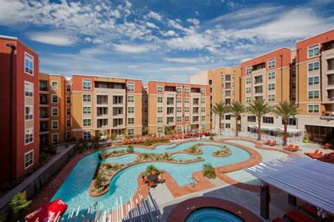 asu housing edr reit pays 91m for student housing project near asu rose law group reporter rose