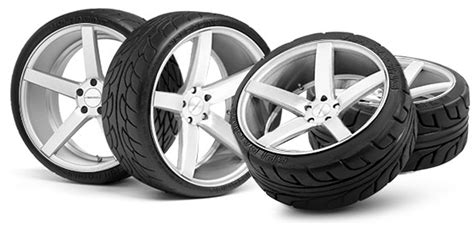 Buy Truck Wheels And Tires Where To Buy Wheel And Tire Packages For Your Vehicle
