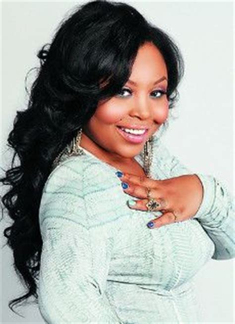 shekinah jo hair extensions 77 best shekinah jo anderson iwhb images on pinterest