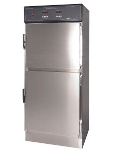 base cabinets continental metal products healthcare division pass through warming cabinets continental metal products