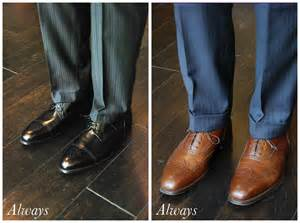 what color with brown shoes what color shoes to wear with navy blue suit car