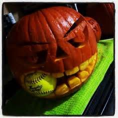 pumpkin ideas on pinterest pumpkin carvings jack o