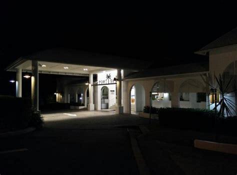 portsea port douglas mantra portsea picture of mantra portsea port douglas