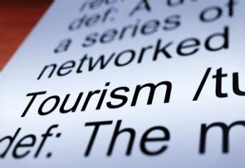 Mba Study Tourism by Masters In Tourism Hotel Hospitality