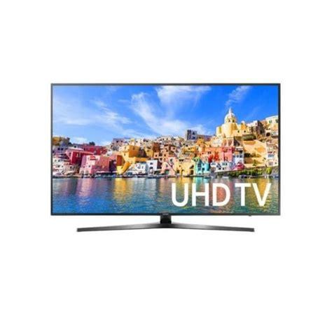 Samsung Uhd Tv 50 Inch Buy Samsung 50 Inch 4k Uhd Tv Ku7000 In Pakistan