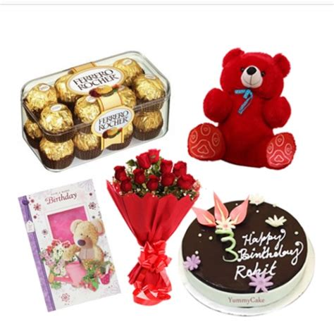 send birthday gifts  buy birthday gifts yummycake