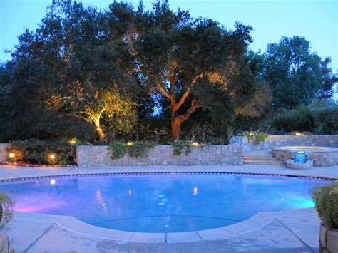 ojai vacation rentals luxurious private estate property in the vrbo