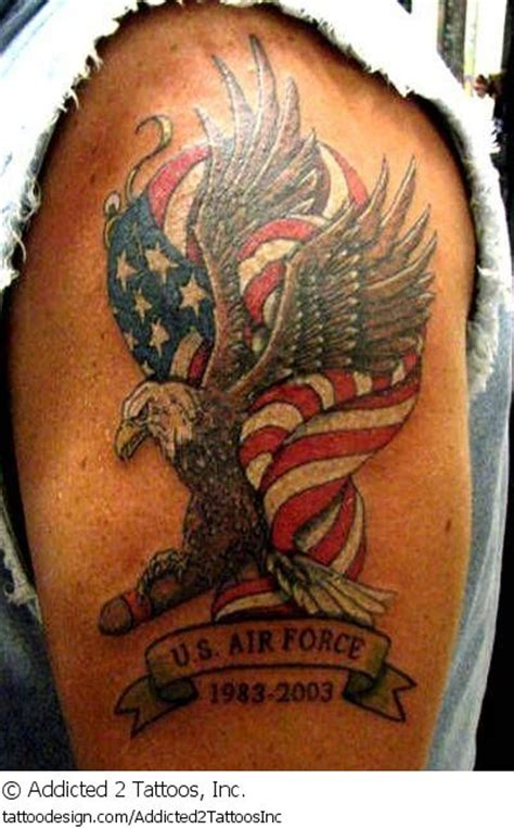 veteran tattoos 25 best ideas about air on