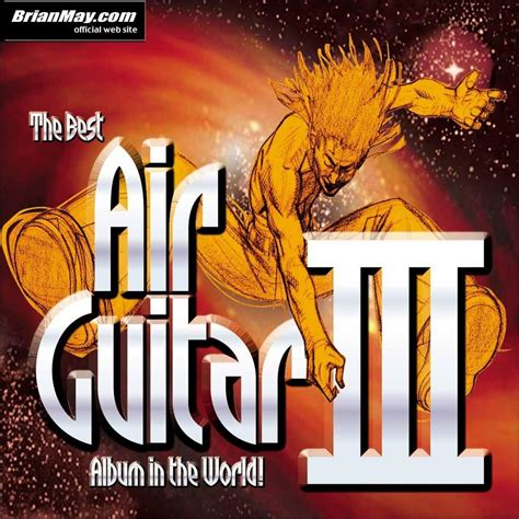 best air cover the best air guitar album in the world iii cd1 mp3