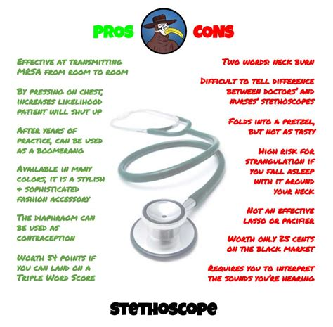 pros and cons of one story versus two story homes pro and cons of a stethoscope gomerblog