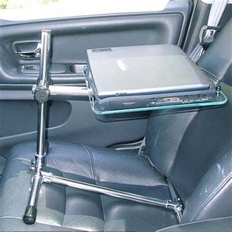 mobile laptop desk for car mobile laptop desk amazing airdesks 174