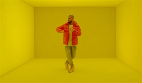 drake hotline bling drake drops hotline bling music video