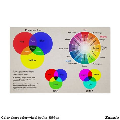 interactive color wheel 1000 images about 3rd to 5th grade 2016 2017 on