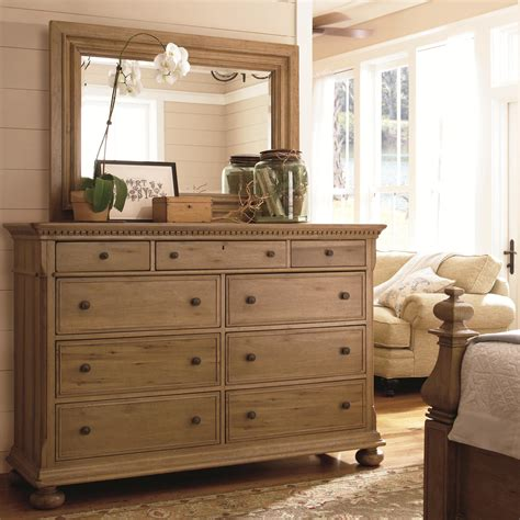 Paula Deen Furniture Dealers by Paula Deen By Universal Home Peggy S Dresser And