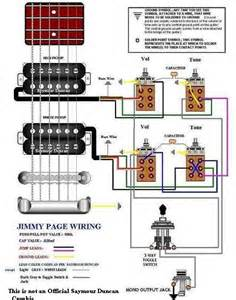 seymour duncan les paul wiring diagram get free image about wiring diagram