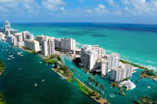 Of Miami Can Miami Survive Global Warming Vanity Fair