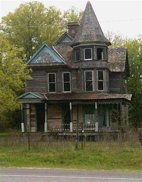 cheap real estate usa 17 best images about this old house on pinterest