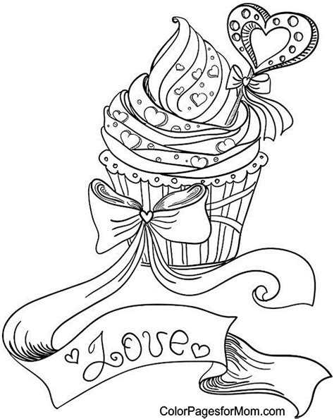 coloring pages adults hearts free coloring pages of adult hearts