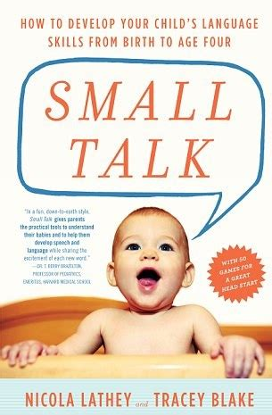 best books on small talk 28 of the best parenting books for 2016 thebabyspot ca