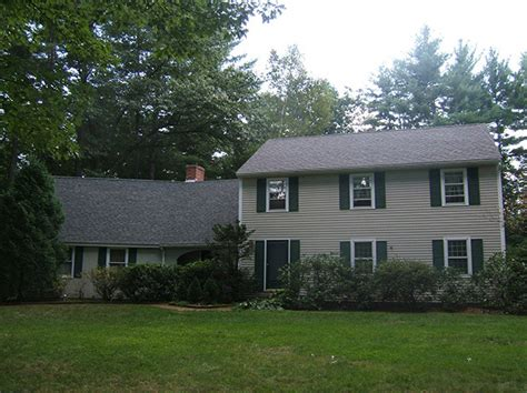 design build company in amherst salem nh home roofing nh home design ideas and pictures