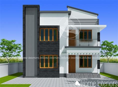 home design kerala 2015 beautiful kerala home design with plan 2015